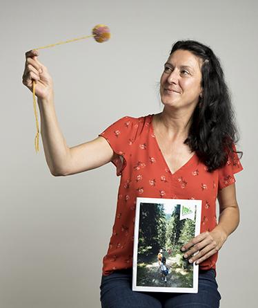 Simone Hausigk