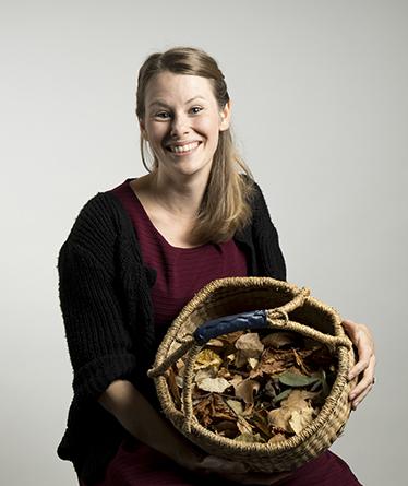 Jessica Nöth
